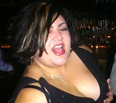 divadiannescleavage.jpg